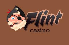 Casino Флінт