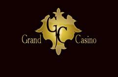 Casino Гранд (Ґранд)