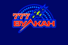 Casino Вулкан 777