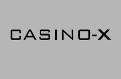 casino Казино Ікс