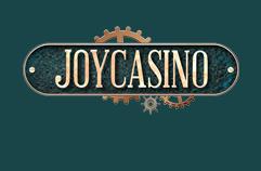 Casino Джой Казино