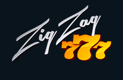 casino ЗігЗаг 777