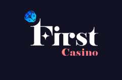 Casino First